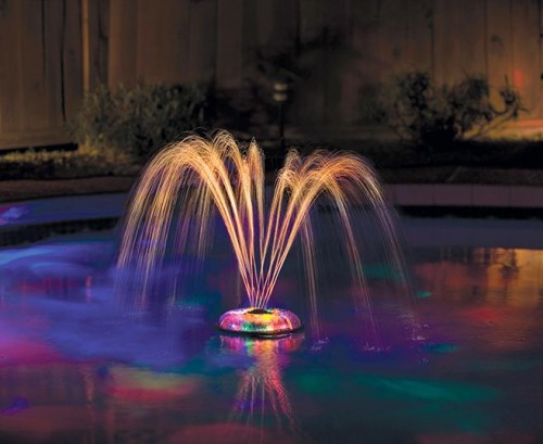 Light Archives Fountain Manufacturers Dubai Pearl Pool