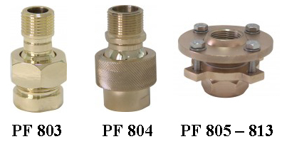 Ball Joint Direction Swivel Union Fountain Manufacturers