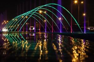 Pool Heat Pump >> Laminar Jet Nozzle - Fountain Manufacturers Dubai | Pearl Pool Trading