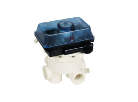 Multiport Valves Archives Fountain Manufacturers Dubai