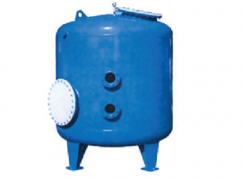 CARBON-STEEL-SAND-FILTERS-ZR
