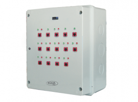 CONTROL-PANEL-FOR-VALVE-MANIFOLDS