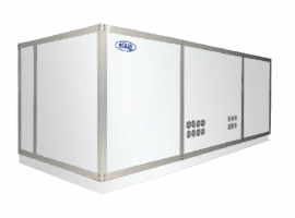 AQUA-POOL-DEHUMIDIFIERS-WITH-HEATING-COOLING-FUNCTION