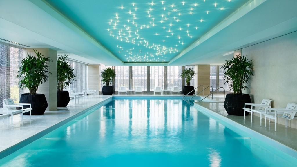 tlchi-fitness-swimming-pool-1680-945