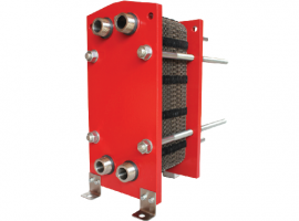 PLATE-HEAT-EXCHANGERS-FOR-HEATING-COOLING-LIQUIDS